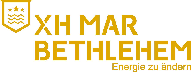 XH MAR BETHLEHEM
